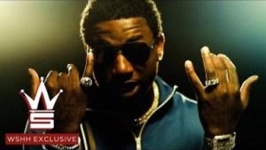 Video: Hoodrich Pablo Juan Feat. Gucci Mane - We Don
